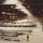 Unité de montage 1990