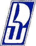 Le premier Logo Wauquiez : le «H» et le «W» sous une voile