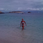 Arzal-Scilly-209