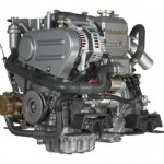 Engine_Yanmar_2YM15