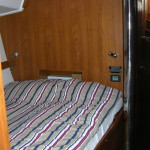 medium berth 2
